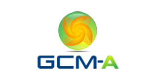 GCM-A