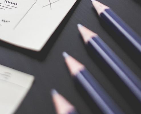 Opleidingen KMO's