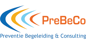prebeco-logo-header-optimized
