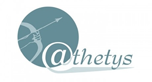 prebeco-partners-athethys