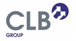 prebeco-partners-clb