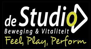 prebeco-partners-de-studio