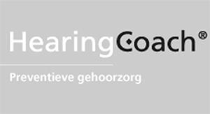 prebeco-partners-hearing-coach