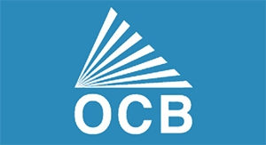 prebeco-partners-ocb