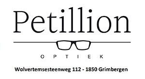 prebeco-partners-petillon