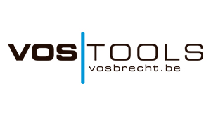 prebeco-partner-vos-tools