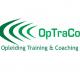 Opleiding Training & Coaching