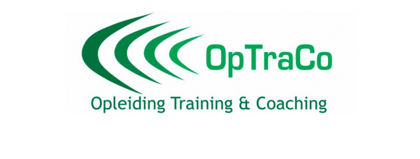 Opleiding Training & Coaching