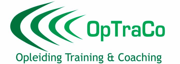 Logo Opleiding Training & Coaching
